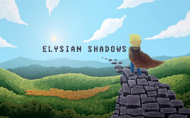 File:Elysian Shadows cover.png
