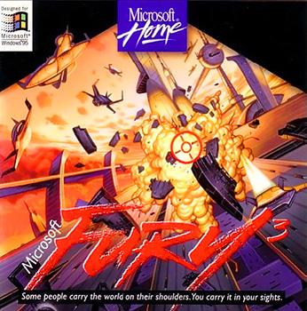 File:Fury3 box art.jpg
