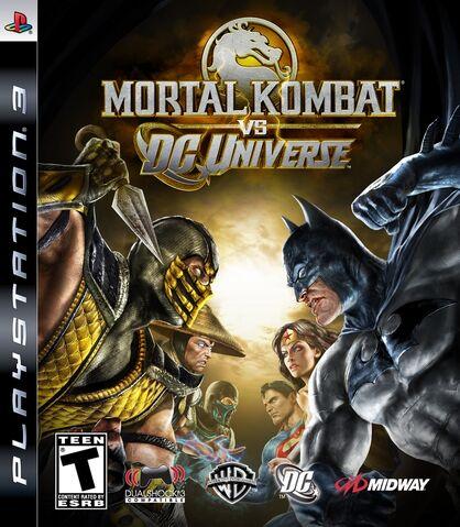 File:MK vs DC PS3 Cover.jpg