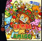 SambaDeAmigo-1-
