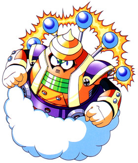 File:280px-Mm7cloudman.jpg
