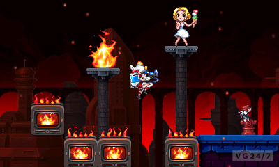 File:MightySwitchForce23ds.jpg