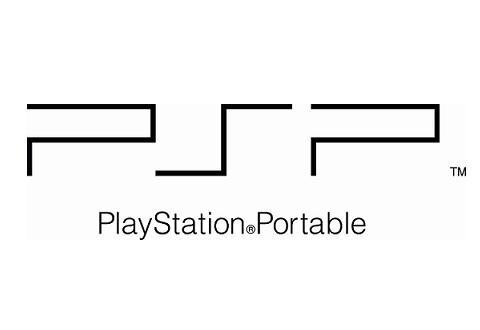 File:PSP-Logo.jpg