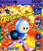 Bomberman93
