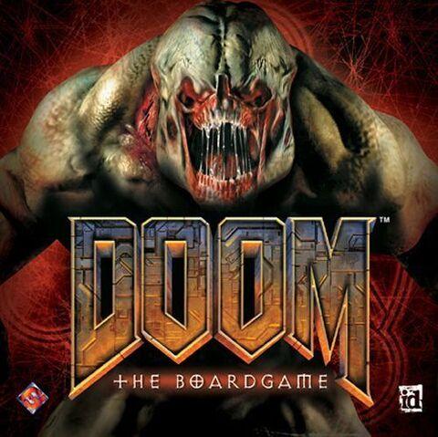 File:Doom boardgame.jpg