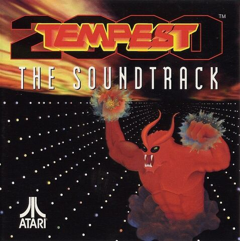 File:Tempest 2000 OST cover.jpg