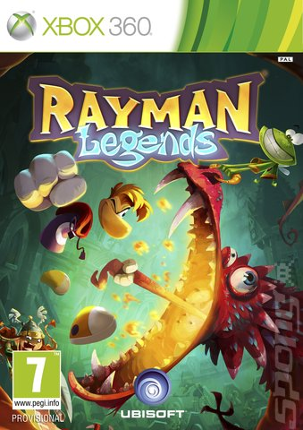 File:-Rayman-Legends-Xbox-360- .jpg