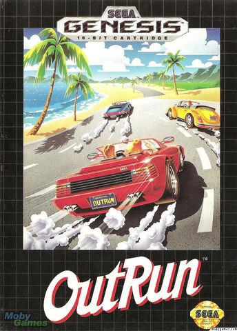 File:Outrun.jpg