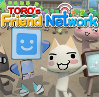 File:Logo toros friend network.jpg