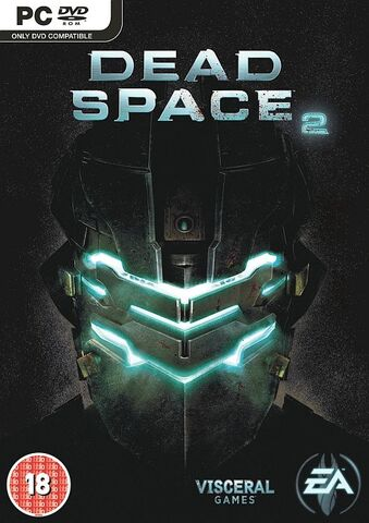 File:Dead-Space-2-Box-Art-Unveiled-2.jpg