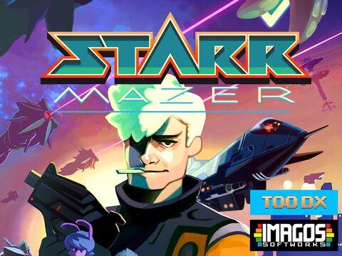 File:Starr Mazer cover.jpg