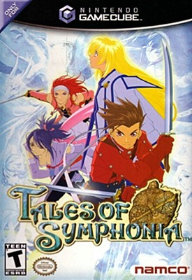File:Tales of Symphonia case cover-1-.jpg