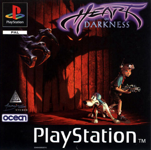 File:Heart-of-darkness-playstation-front.jpg