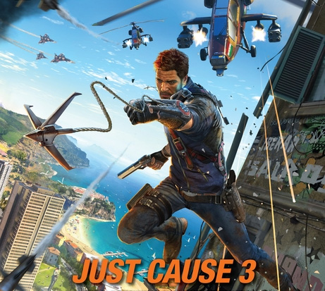 File:Just Cause 3 cover.jpg