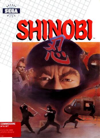 File:Shinobi C64 cover.jpg