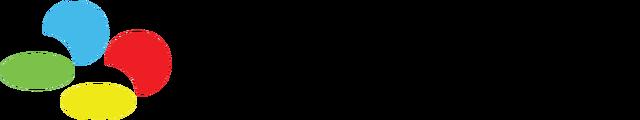File:Nintendo Super Famicom Logo.png