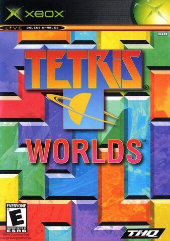 File:Tetris worlds xbox.jpg