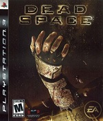 File:2d 33607 0 0 DeadSpace.jpg