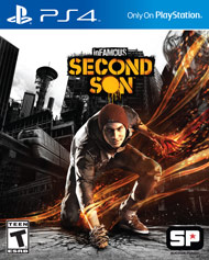 File:InFamousSecondSon.png