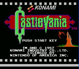 File:Castlevania NES ScreenShot1.jpg
