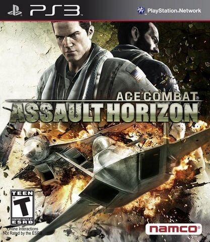 File:Ace-combat-assault-horizon-1.jpg