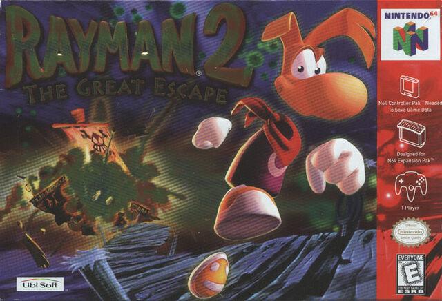 File:Rayman2.jpg