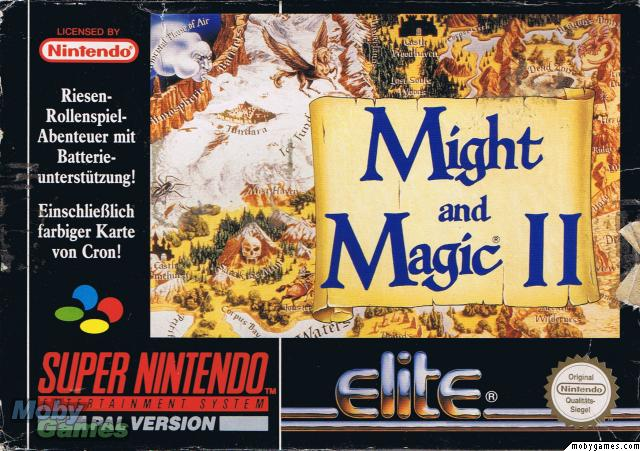 File:Might and Magic 2 SNES Cover.jpg