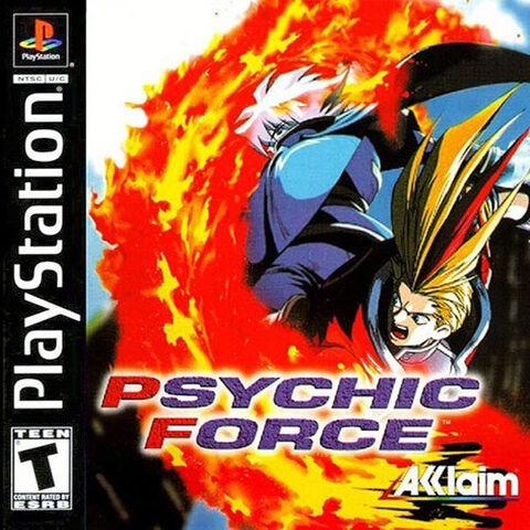 File:Psychic-Force NTSC.jpg