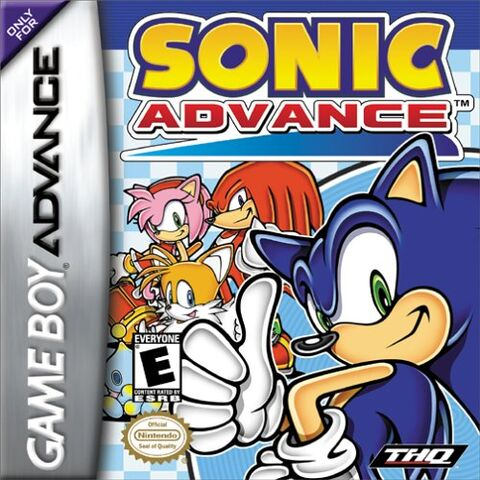 File:Coversonicadvance.jpg