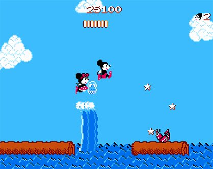 File:Mickey Mousecapade Screen.jpg