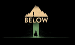 Below cover