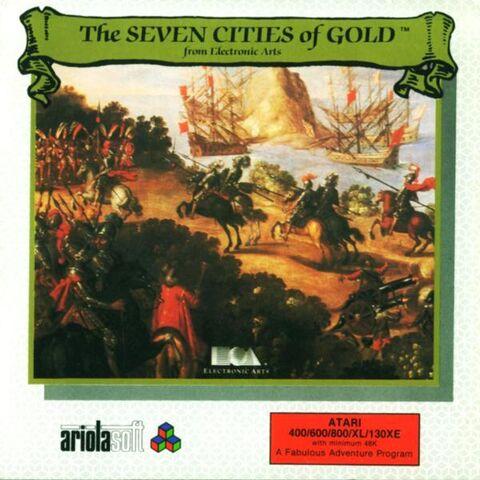 File:Seven Cities Of Gold Atari Computers.jpg