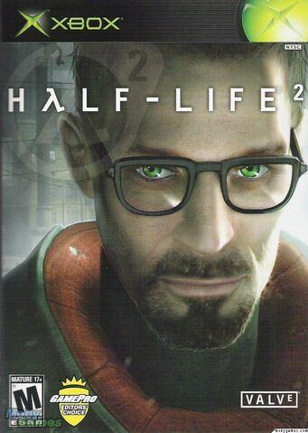 File:Half - Life 2.jpg