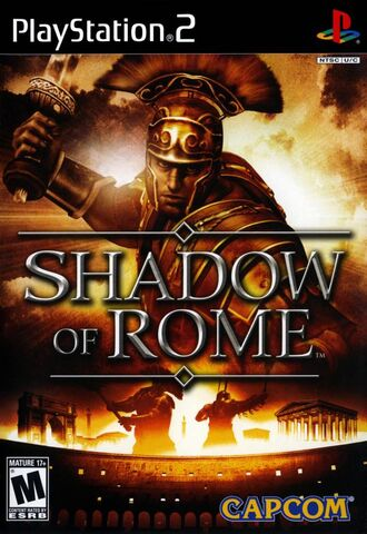 File:Shadowofrome front.jpg