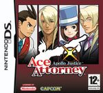 Apollo-justice-ace-attorney.536925