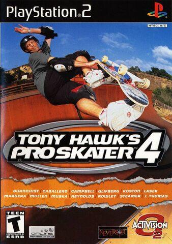 File:Tonyhawk4yeah.jpg