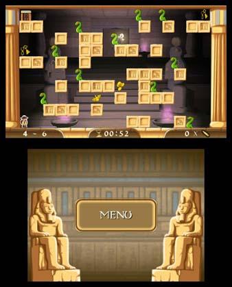 File:Pyramids 3ds.jpg