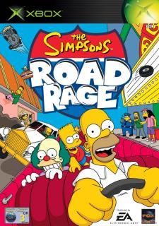 File:-The-Simpsons-Road-Rage-Xbox- .jpg