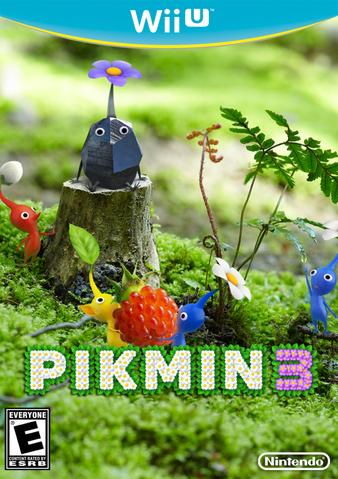 File:Pikmin3-box-wii-u-pro.png