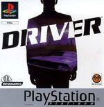 Driver (PAL)