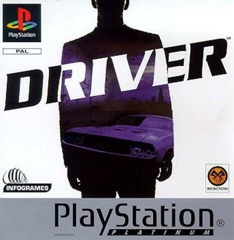 File:Driver (PAL).jpg