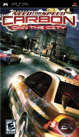 File:Need for Speed Carbon Own the City psp.jpg