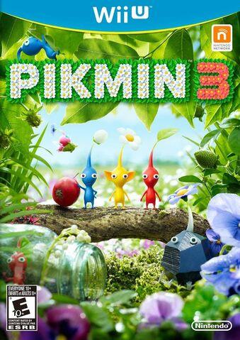File:Pikmins3.jpg