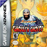 File:Super-ghouls-n-ghosts-gba.jpg