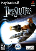 File:Timesplitters 3.png