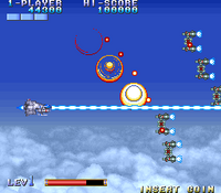 EDFScreenshot