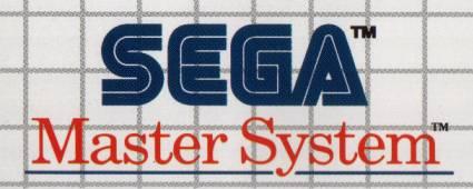File:SegaMasterSystemLogo.jpg
