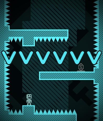 File:Vvvvvv PC cover.jpg