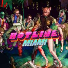 File:Hotline miami psn logo.jpeg