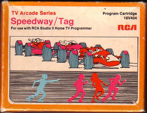 File:RCAII-Speedway.jpg